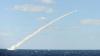 Пхеньян готовится к очередному испытанию баллистических ракет