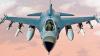 Стоимость контракта на покупку 36 истребителей F-15 достигает 12 млрд долларов