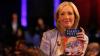 Названа самая богатая писательница в мире по версии Forbes Woman