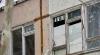 Здание генпрокуратуры, купленное по завышенной цене, пустует десять лет