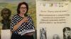 Эхо забытой войны: Светлана Капанжи издала книгу о событиях 100-летней давности