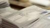 В Забайкалье обнаружили две тонны недоставленных писем