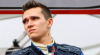 Российский пилот Indycar попал в аварию с участием девяти машин