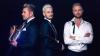 Sunstroke Project признали лучшей группой Евровидения-2017
