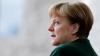 Меркель рассказала о своем ритуале в отелях