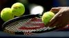 В Республиканской школе тенниса идет подготовка к Кубку федерации