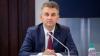 Посла Великобритании вызвали в МИДЕИ для разъяснений о визите Красносельского в Лондон