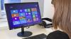 Asus, HP и Lenovo выпустят Windows-компьютеры с чипами Snapdragon 835