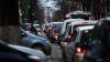Свидетельства о регистрации авто изменят в соответствии с европейскими требованиями