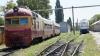 Двухлетний мальчик из Леовского района, которого сбил локомотив, вышел из комы