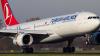 Видео: Пассажира Turkish Airlines побили в самолете
