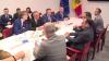 Встреча делегации ДПМ с евродепутатами - важный шаг в укреплении отношений