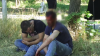 """""""Били всех подряд"""": в Одессе двое парней набросились на прохожих"""