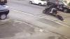 Воры на скутере протащили по асфальту женщину, не выпустившую сумочку из рук