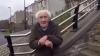 92-летнего педофила схватили, когда он пришёл на свидание с 11-летней девочкой