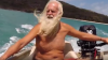 Экс-миллиардер более 20 лет живёт на необитаемом острове в Австралии