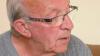 71-летний дедушка задавил насмерть своего правнука, когда тот делал первые шаги