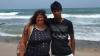 59-летняя британка отдала все деньги 26-летнему мужу, которого в итоге убили