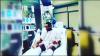 Американский подросток станцевал после пересадки сердца