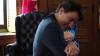 Канадский премьер потискал радужного единорога