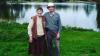 Старик, который уже 66 лет показывает жене свою любовь, стал звездой Instagram