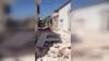 У берегов греческого острова Лесбос произошло землетрясение