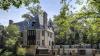 Барак Обама купил дом в Вашингтоне за восемь миллионов долларов