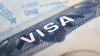 США начали запрашивать у получающих визы данные о соцсетях