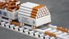 Табачное предприятие в Каушанах продавало сигареты по заниженным ценам