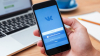 """""""ВКонтакте"""" сделала платформу для создания виртуальных масок"""