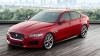 Jaguar XE, XF и F-Pace получили новый двигатель