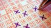 Едва не выброшенный парой лотерейный билет принес 700 тысяч долларов