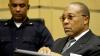 Скотланд-Ярд обвиняет в пытках бывшую супругу диктатора Либерии