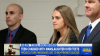Девушку обвиняют в убийстве бойфренда по СМС