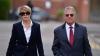 Экс-журналистку BBC посадили за педофилию вместе с мужем