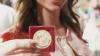 Золотая медаль дочери чиновницы из Адыгеи признана заслуженной