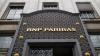 Крупнейший банк мира обвиняют в причастности к геноциду в Руанде