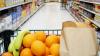 В сельских магазинах с требованиями закона и правами потребителей часто не считаются