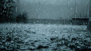 Исследователи NASA уверяют, что дождей на планете станет больше