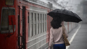 Адская жара и мощные ураганы: погодные аномалии по всему миру