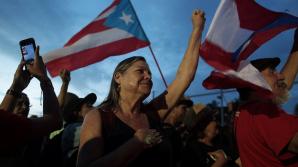 Референдум в Пуэрто-Рико: жители хотят присоединиться к США