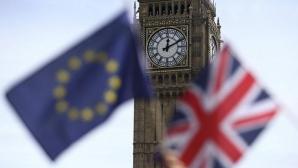 В Брюсселе стартует первый раунд переговоров по выходу Великобритании из ЕС