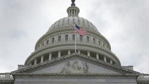 В сенате США предложили ужесточить антироссийские санкции