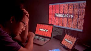 "У вируса WannaCry обнаружился устрашающий ""родственник"""