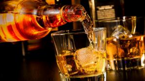 В столице раскрыли преступную группировку, торговавшую контрабандным алкоголем