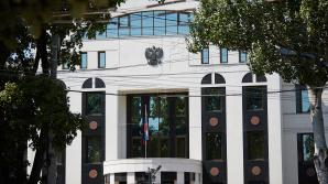 Главы СИБ и МИДЕИ расскажут, почему высылали пять российских дипломатов