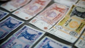 Объем денежных переводов от наших соотечественников, работающих за рубежом, растёт