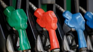 НАРЭ установило новые максимальные цены на бензин и дизельное топливо