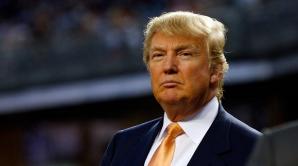 Президенту США Дональду Трампу исполняется 71 год