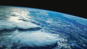 Историю Земли уместили в минутный ролик